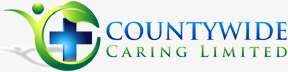 Countywide Caring